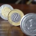 Polski system podatkowy a prawo podatkowe