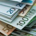 Czy zwrot podatku z Niemczech przysługuje każdemu pracownikowi?
